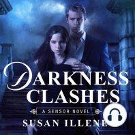 Darkness Clashes