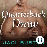 Quarterback Draw