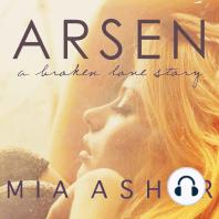 Arsen