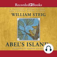Abel's Island