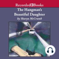 Hangman's Beautiful Daughter