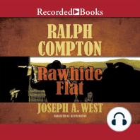 Rawhide Flat