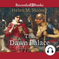 The Dawn Palace