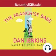 The Franchise Babe