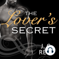 The Lover's Secret