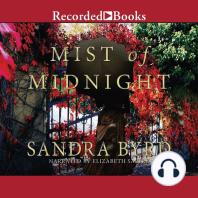 Mist of Midnight