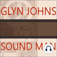 Sound Man