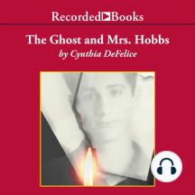 The Ghost and Mrs. Hobbs