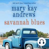 Savannah Blues