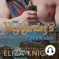 The Highlander's Reward
