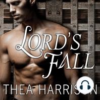 Lord's Fall