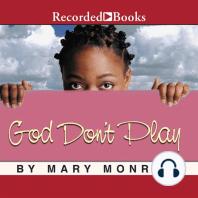 God Don't Play