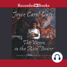 The Virgin in the Rose Bower: The Mysteries of Winterthurn