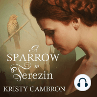 A Sparrow in Terezin