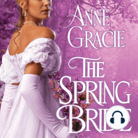 The Spring Bride