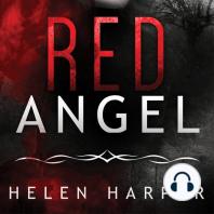 Red Angel