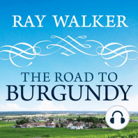The Road to Burgundy
