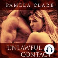 Unlawful Contact