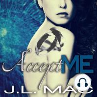 Accept Me