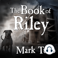 The Book of Riley