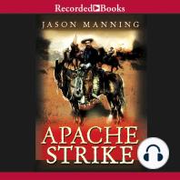 Apache Strike