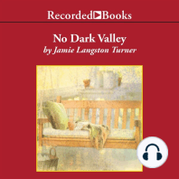 No Dark Valley