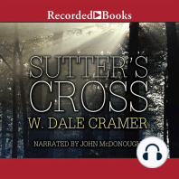 Sutter's Cross