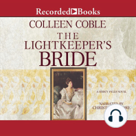 The Lightkeeper's Bride