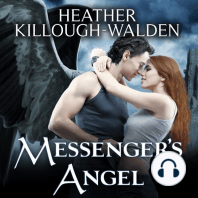 Messenger's Angel