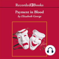 Payment in Blood