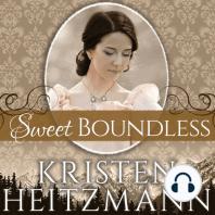 Sweet Boundless