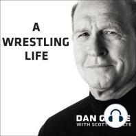 A Wrestling Life