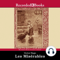 Les Miserables (translation Julie Rose)