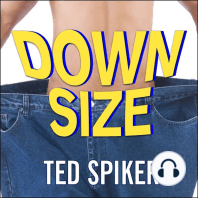Down Size