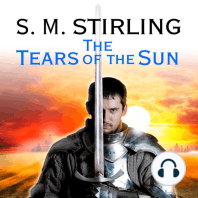 The Tears of the Sun