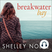 Breakwater Bay