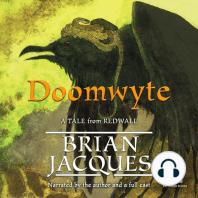 Doomwyte