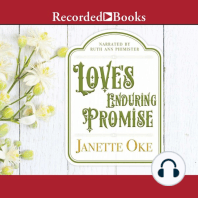 Love's Enduring Promise: Love Comes Softly, Book 2