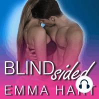 Blindsided