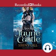 Siren's Call