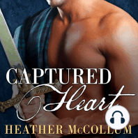 Captured Heart