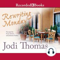 Rewriting Monday