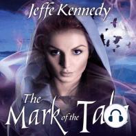 The Mark of the Tala