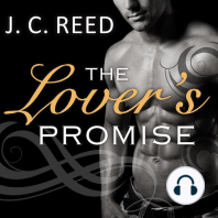 The Lover's Promise