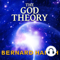 The God Theory