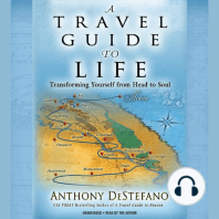 A Travel Guide to Life