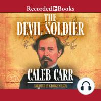 The Devil Soldier