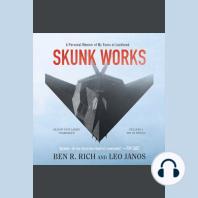 Skunk Works