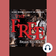 The Free