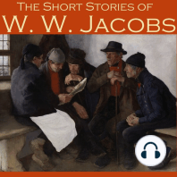 The Short Stories of W. W. Jacobs